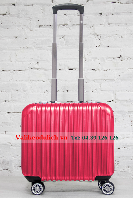 Vali-keo-ngang-HP-VLN-806-16-inch-4