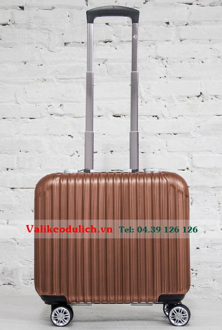 Vali-keo-ngang-HP-VLN-806-16-inch-5