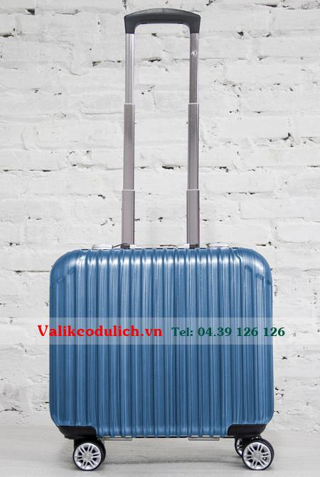 Vali-keo-ngang-HP-VLN-806-16-inch-6