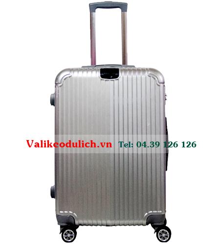 Vali-keo-nhua-deo-HP-VLN-812-c