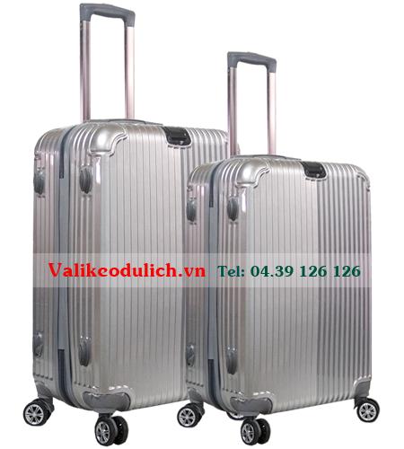Vali-keo-nhua-deo-HP-VLN-812-d