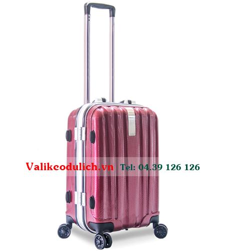 Vali-khung-nhom-8032-20-inch
