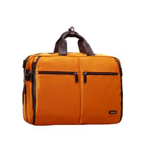Tresette TR 5C13 Golden Orange 2
