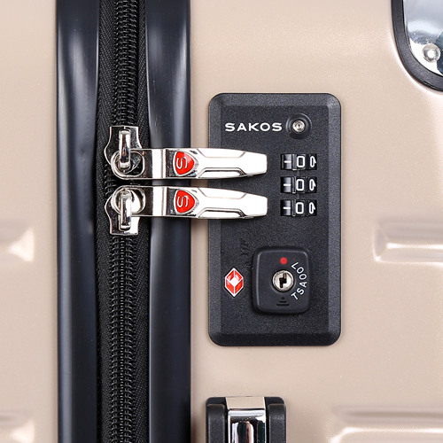 Sakos-Beryl-Suitcase-Gold-1