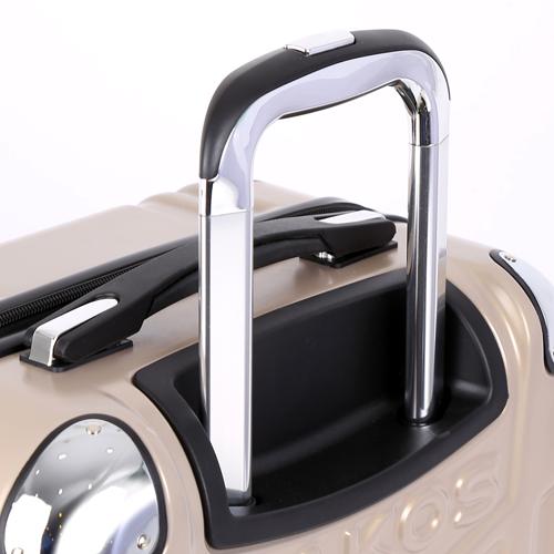 Sakos-Beryl-Suitcase-Gold-2