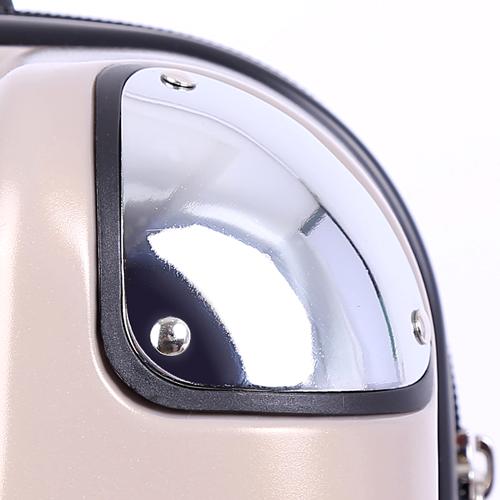 Sakos-Beryl-Suitcase-Gold-3