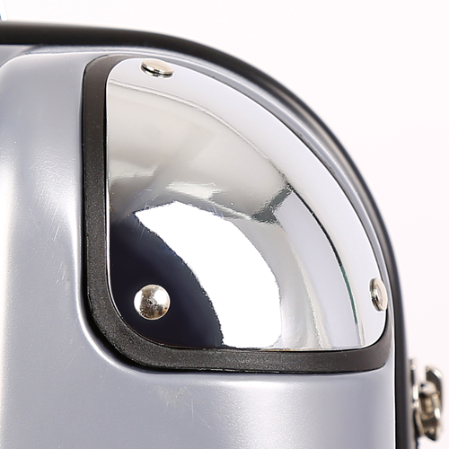 Sakos-Beryl-Suitcase-Grey-Silver-3