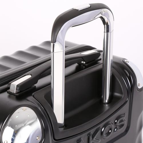 Sakos-Royal-Suitcase-mau-den-2