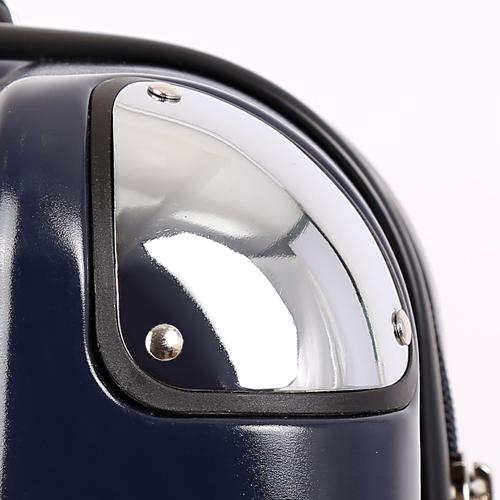 Sakos-Royal-Suitcase-mau-den-4