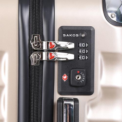 Sakos-Royal-Suitcase-mau-vang-1