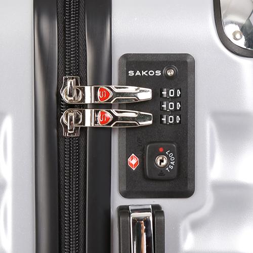 Sakos-Royal-Suitcase-mau-xam-bac-1