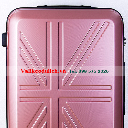 Va-li-keo-du-lich-Meganine-9009B-mau-hong-1
