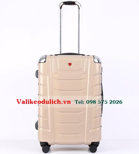 Vali-Sakos-Beryl-Suitcase-Z26-26-inch-vang-dong-1