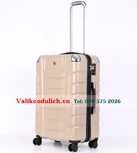 Vali-Sakos-Beryl-Suitcase-Z26-26-inch-vang-dong-2