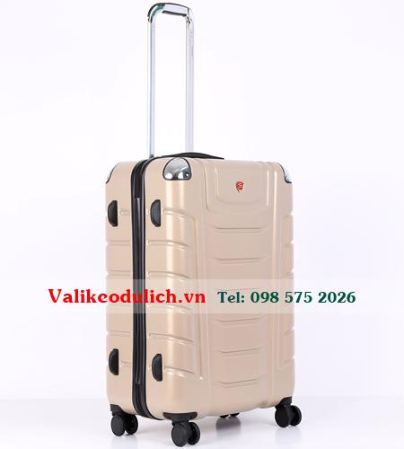 Vali-Sakos-Beryl-Suitcase-Z26-26-inch-vang-dong-3