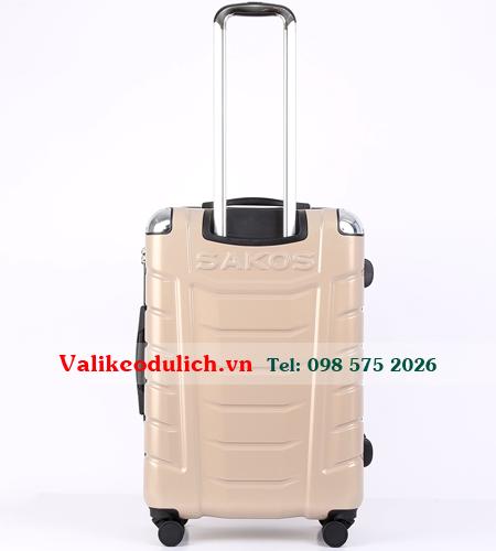 Vali-Sakos-Beryl-Suitcase-Z26-26-inch-vang-dong-4