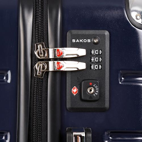 Vali-Sakos-Beryl-Suitcase-mau-xanh-navy-1