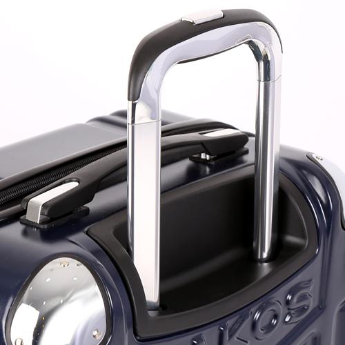 Vali-Sakos-Beryl-Suitcase-mau-xanh-navy-2