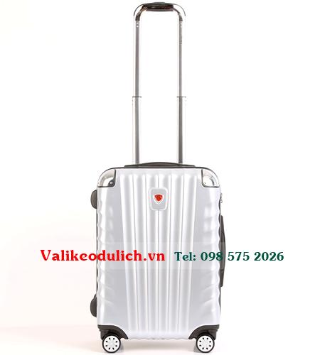 Vali-Sakos-Royal-Suitcase-Z22-22-inch-xam-bac-1