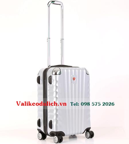 Vali-Sakos-Royal-Suitcase-Z22-22-inch-xam-bac-3