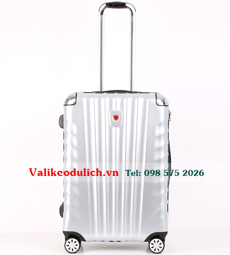 Vali-Sakos-Royal-Suitcase-Z26-mau-xam-bac-1