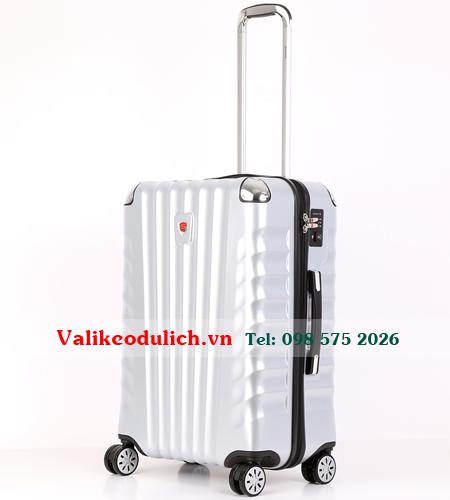 Vali-Sakos-Royal-Suitcase-Z26-mau-xam-bac-2