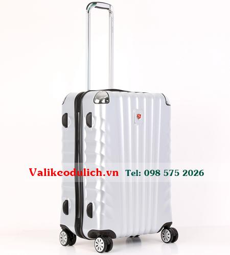 Vali-Sakos-Royal-Suitcase-Z26-mau-xam-bac-3