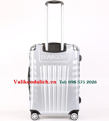 Vali-Sakos-Royal-Suitcase-Z26-mau-xam-bac-4