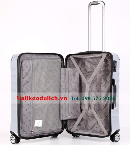Vali-Sakos-Royal-Suitcase-Z26-mau-xam-bac-5
