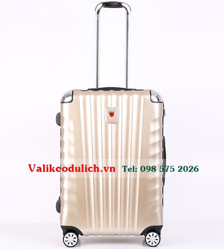 Vali-cao-cap-Sakos-Royal-Suitcase-Z26-mau-vang-1