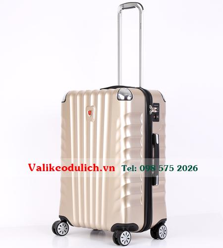 Vali-cao-cap-Sakos-Royal-Suitcase-Z26-mau-vang-2