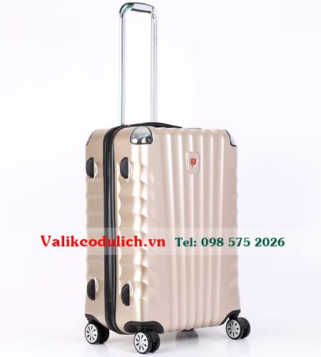Vali-cao-cap-Sakos-Royal-Suitcase-Z26-mau-vang-3