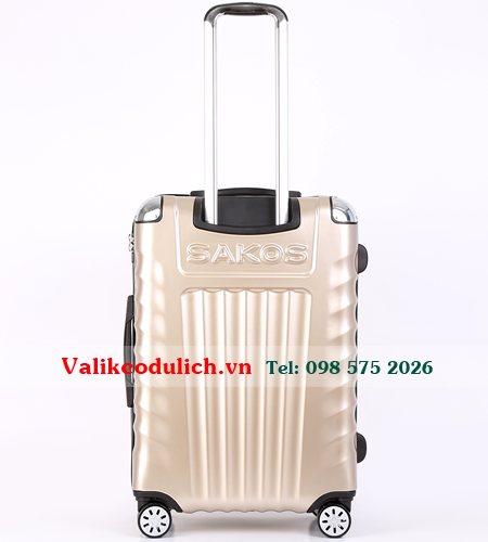 Vali-cao-cap-Sakos-Royal-Suitcase-Z26-mau-vang-4