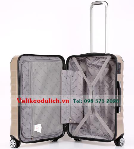 Vali-cao-cap-Sakos-Royal-Suitcase-Z26-mau-vang-5