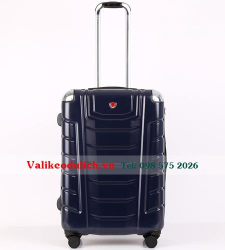 Vali-chinh-hang-Sakos-Beryl-Suitcase-Z26-xanh-navy-1