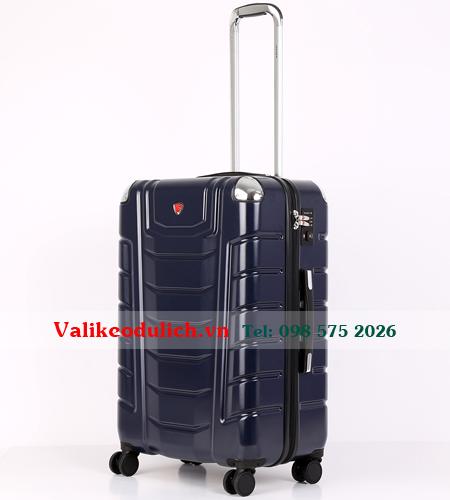 Vali-chinh-hang-Sakos-Beryl-Suitcase-Z26-xanh-navy-2