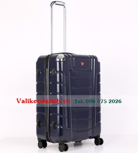 Vali-chinh-hang-Sakos-Beryl-Suitcase-Z26-xanh-navy-3
