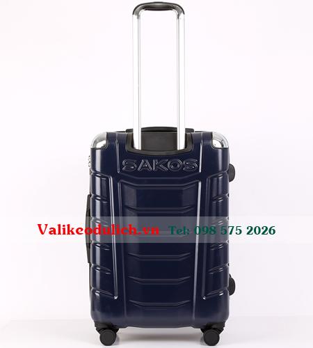 Vali-chinh-hang-Sakos-Beryl-Suitcase-Z26-xanh-navy-4