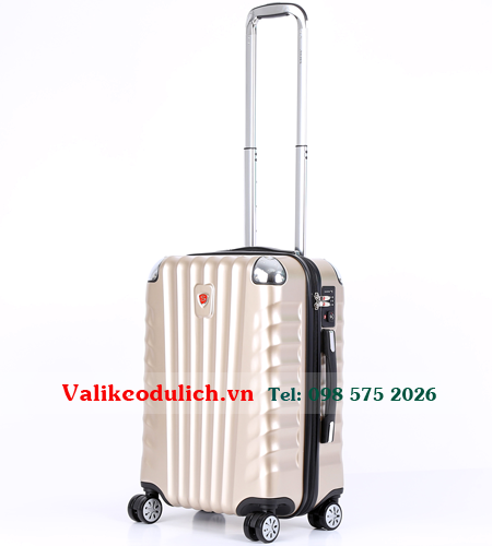Vali-co-nho-Sakos-Royal-Suitcase-Z22-mau-vang-2