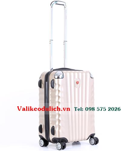 Vali-co-nho-Sakos-Royal-Suitcase-Z22-mau-vang-3