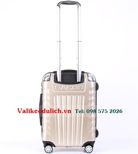Vali-co-nho-Sakos-Royal-Suitcase-Z22-mau-vang-4