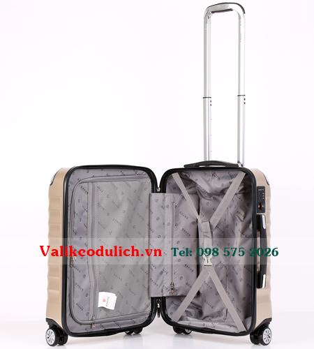 Vali-co-nho-Sakos-Royal-Suitcase-Z22-mau-vang-5
