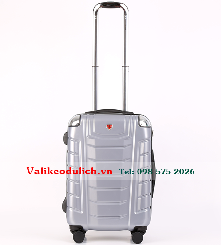 Vali-du-lich-Sakos-Beryl-Suitcase-Z22-xam-bac-1