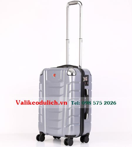 Vali-du-lich-Sakos-Beryl-Suitcase-Z22-xam-bac-2