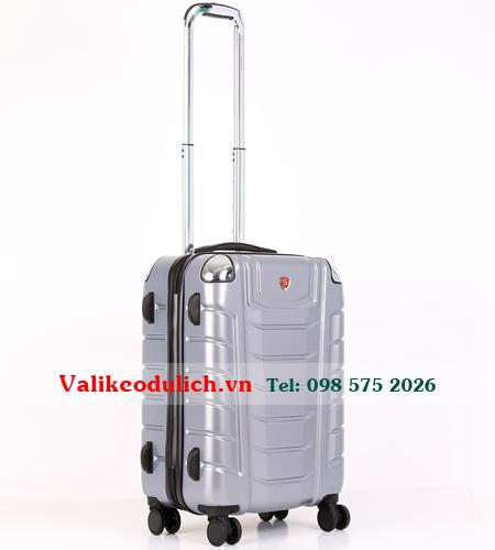 Vali-du-lich-Sakos-Beryl-Suitcase-Z22-xam-bac-3