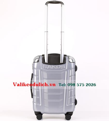 Vali-du-lich-Sakos-Beryl-Suitcase-Z22-xam-bac-4