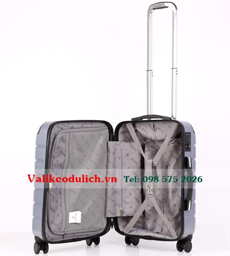 Vali-du-lich-Sakos-Beryl-Suitcase-Z22-xam-bac-5