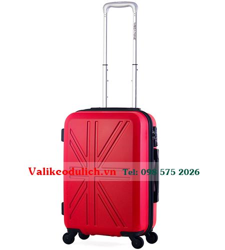 Vali-keo-Meganine-9009B-20-inch-mau-do-1