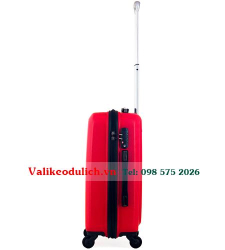Vali-keo-Meganine-9009B-20-inch-mau-do-2