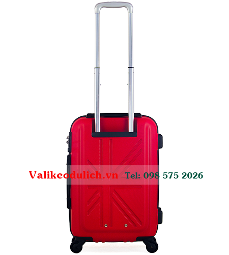 Vali-keo-Meganine-9009B-20-inch-mau-do-4